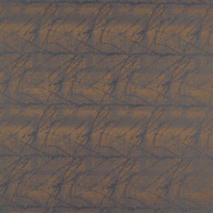 Anthology Textures 01 Tali 131789