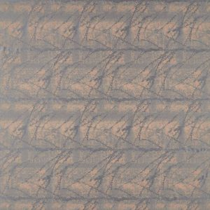 Anthology Textures 01 Tali 131790
