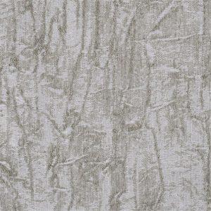 Anthology Textures 01 Bulsa 131792