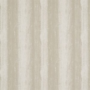 Anthology Textures 01 Cambium 131811