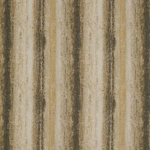 Anthology Textures 01 Cambium 131812