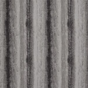 Anthology Textures 01 Cambium 131813