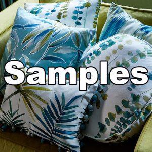 Prestigious Textiles Malibu Samples