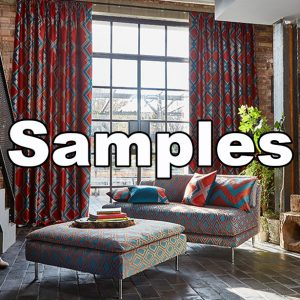 Prestigious Textiles Rio Samples