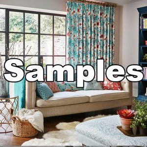 Prestigious Textiles Tresco Samples