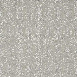 Harlequin Amazilia Java 131514