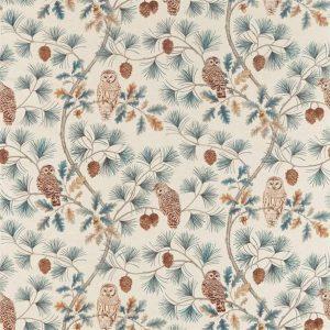 Sanderson Elysian Owlswick 226524