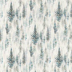 Sanderson Elysian Juniper Pine 226534