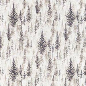Sanderson Elysian Juniper Pine 226535