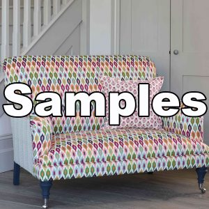 Baker Lifestyle Homes and Gardens III Samples
