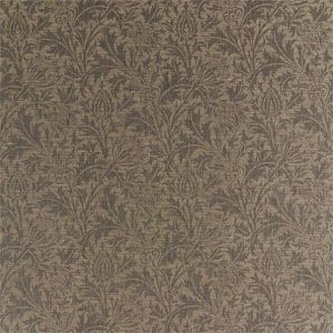 Morris and Co Lethaby Weaves Thistle Weave 236842