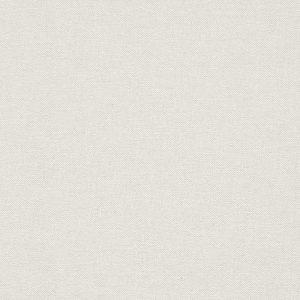 Prestigious Textiles Altea 7218-022