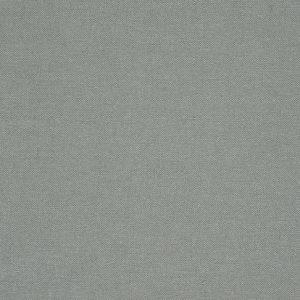 Prestigious Textiles Altea 7218-027Prestigious Textiles Altea Altea 7218-027