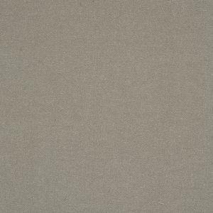 Prestigious Textiles Altea 7218-043