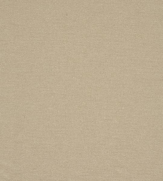 Prestigious Textiles Altea 7218-045