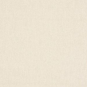 Prestigious Textiles Altea 7218-046