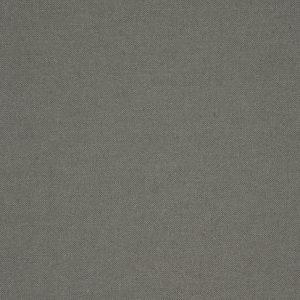 Prestigious Textiles Altea 7218-116