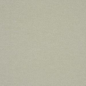 Prestigious Textiles Altea 7218-133