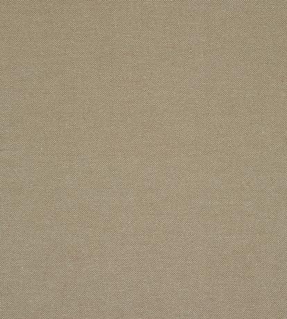 Prestigious Textiles Altea 7218-147