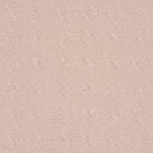 Prestigious Textiles Altea 7218-207