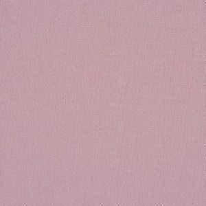 Prestigious Textiles Altea 7218-259