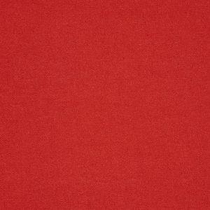 Prestigious Textiles Altea 7218-311