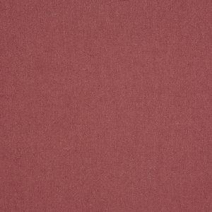 Prestigious Textiles Altea 7218-324