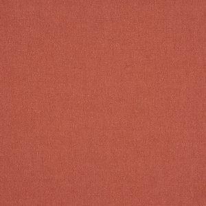 Prestigious Textiles Altea 7218-345