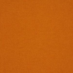 Prestigious Textiles Altea 7218-402