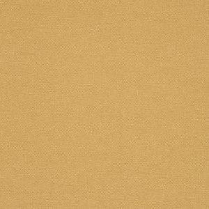 Prestigious Textiles Altea 7218-505
