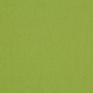 Prestigious Textiles Altea 7218-524