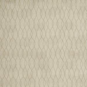Prestigious Textiles Eternity Afterglow 3746-022