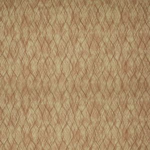 Prestigious Textiles Eternity Afterglow 3746-460