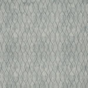 Prestigious Textiles Eternity Afterglow 3746-482