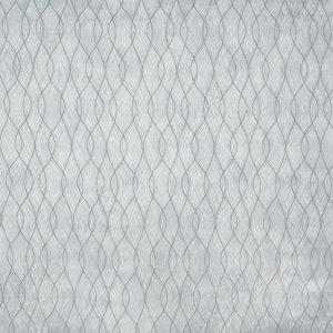Prestigious Textiles Eternity Afterglow 3746-945