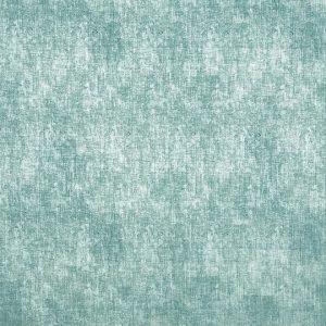 Prestigious Textiles Eternity Envision 3747-044