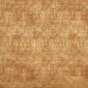 Prestigious Textiles Eternity Envision 3747-460