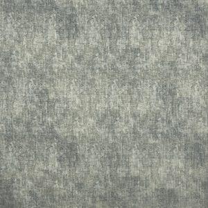 Prestigious Textiles Eternity Envision 3747-482
