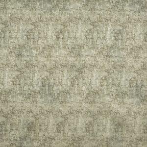 Prestigious Textiles Eternity Envision 3747-510
