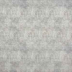 Prestigious Textiles Eternity Envision 3747-945