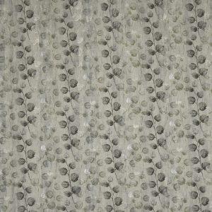 Prestigious Textiles Eternity Eternal 3748-510