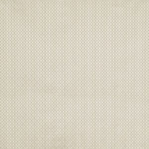Prestigious Textiles Eternity Gemstone 3749-022