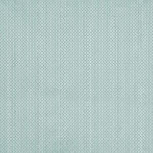 Prestigious Textiles Eternity Gemstone 3749-044