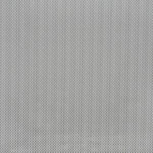 Prestigious Textiles Eternity Gemstone 3749-482