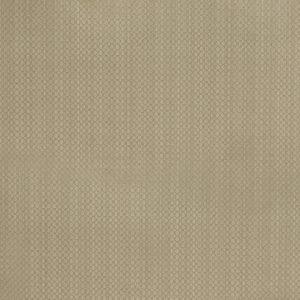 Prestigious Textiles Eternity Gemstone 3749-510