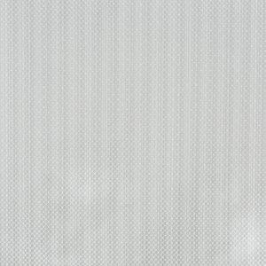 Prestigious Textiles Eternity Gemstone 3749-945