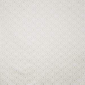 Prestigious Textiles Eternity Karma 3750-022