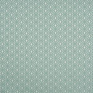 Prestigious Textiles Eternity Karma 3750-044