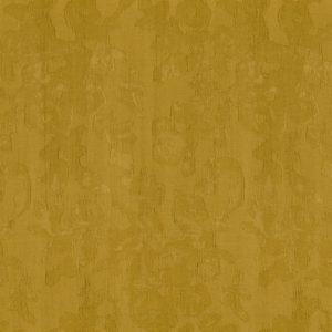 Casamance Acqua Viva Lutea 43290519