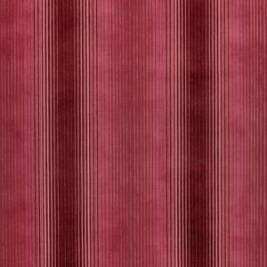 Anna French Savoy Ombre Velvet AW9667